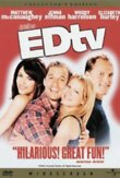Edtv DVD Release Date