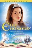 Ella Enchanted DVD Release Date