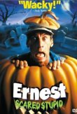 Ernest Scared Stupid DVD Release Date