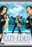 Exit to Eden DVD Release Date