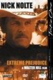 Extreme Prejudice DVD Release Date