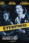 Eyewitness DVD Release Date