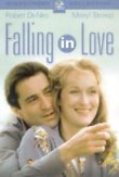 Falling in Love DVD Release Date
