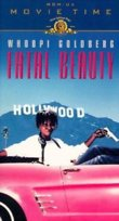 Fatal Beauty DVD Release Date