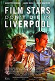 Film Stars Don't Die in Liverpool DVD Release Date