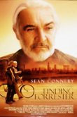 Finding Forrester DVD Release Date
