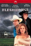 Flesh and Bone DVD Release Date