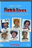 Fletch Lives DVD Release Date