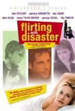 Flirting with Disaster DVD Release Date