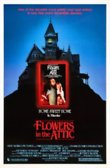 Flowers in the Attic DVD Release Date