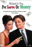 For Love or Money DVD Release Date