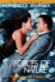 Forces of Nature DVD Release Date