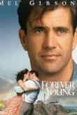 Forever Young DVD Release Date