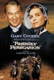Friendly Persuasion DVD Release Date