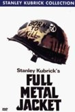 Full Metal Jacket DVD Release Date
