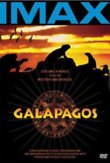 Galapagos: The Enchanted Voyage DVD Release Date