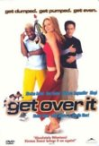 Get Over It DVD Release Date