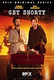 Get Shorty DVD release date