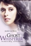 Ghost Whisperer DVD Release Date