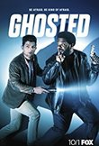 Ghosted DVD release date