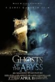 Ghosts of the Abyss DVD Release Date