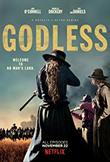 Godless DVD Release Date