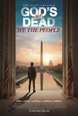 God's Not Dead: We the People DVD Release Date