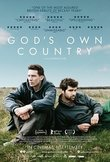 God's Own Country DVD Release Date