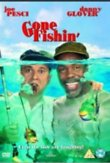Gone Fishin' DVD Release Date