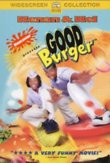 Good Burger DVD Release Date
