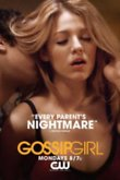 Gossip Girl: The Complete Sixth and Final Season DVD Release Date