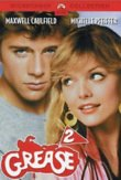 Grease 2 DVD Release Date