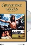 Greystoke: The Legend of Tarzan, Lord of the Apes DVD Release Date
