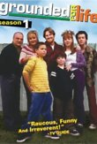 Grounded for Life DVD Release Date