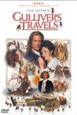 Gulliver's Travels DVD Release Date