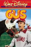 Gus DVD Release Date