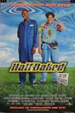 Half Baked DVD Release Date