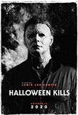 Halloween Kills DVD Release Date