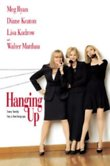 Hanging Up DVD Release Date