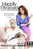 Happily Divorced DVD Release Date