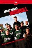 Hard Ball DVD Release Date