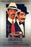 Harlem Nights DVD Release Date