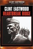 Heartbreak Ridge DVD Release Date