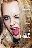 Her Smell DVD Release Date