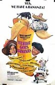 Herbie Goes Bananas DVD Release Date