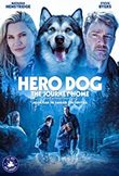 Hero Dog: The Journey Home DVD Release Date