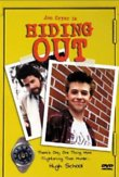 Hiding Out DVD Release Date