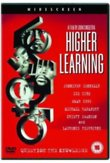 Higher Learning DVD Release Date