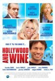 Hollywood & Wine DVD Release Date
