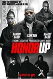 Honor Up DVD Release Date